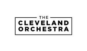 Marty Moran Voice Overs The Cleveland Orchestra Logo